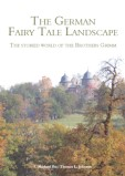 The German Fairy Tale Landscape
